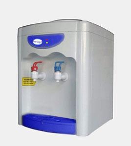 Fontaine eau fra�che 10L