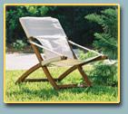 Chaise longue relax 2