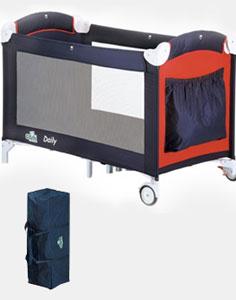 chambres pour l 39 enfant et le b b tunisie. Black Bedroom Furniture Sets. Home Design Ideas