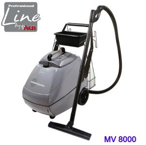 MONDIAL VAP 8000 : Nettoyeur Vapeur  multifonctions professionnel