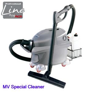 MONDIAL VAP Special Cleaner : Nettoyeur Vapeur  multifonctions professionnel