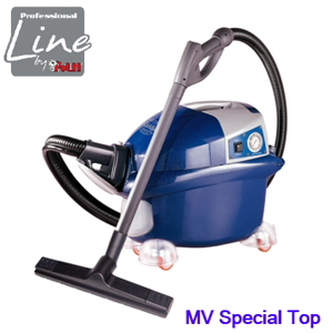 MONDIAL VAP Special Top :  Nettoyeur Vapeur  multifonctions professionnel