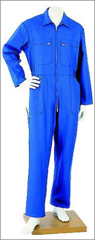 Vêtements de travail: Combinaison