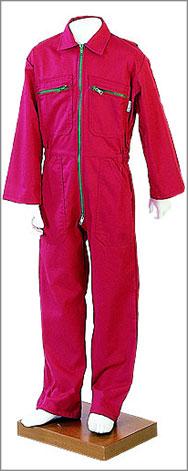 Vêtements de travail: Combinaison Enfant