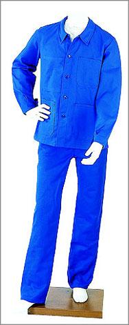 Vêtements de travail: Veste