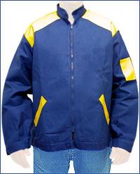 Vêtements de travail: Blouson