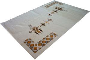 tapis et tapisserie tunisie. Black Bedroom Furniture Sets. Home Design Ideas