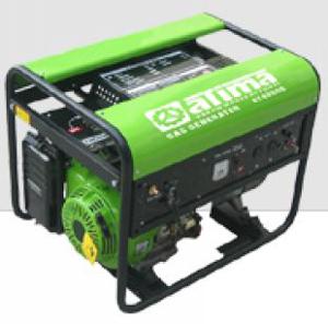 Générateur AT4000G