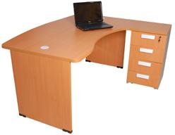 Bureau HEKTA