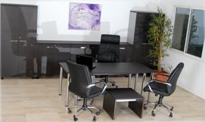 Bureau ELYOS