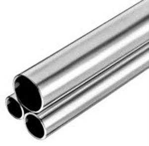 Tube inox-000142226-4