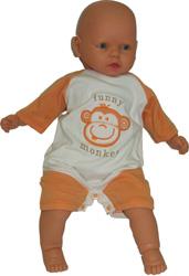 Vêtements pour bébés : Ensembles BAMBINO