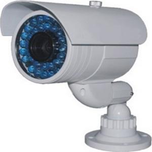 Caméra de surveillance Visioss VIS3447