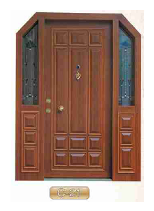 Porte d 39 entr e blind e special model for Porte entree blindee