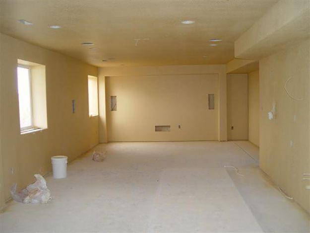 decoration maison peinture tunisie. Black Bedroom Furniture Sets. Home Design Ideas