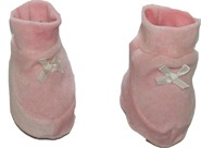 Chaussons pour b�b�s