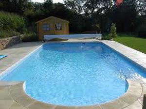 Piscines tunisie for Construction piscine tunisie