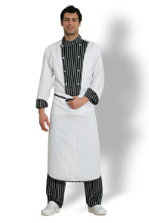 vêtements de travail pour l'hôtellerie tunisie - Vetements De Cuisine