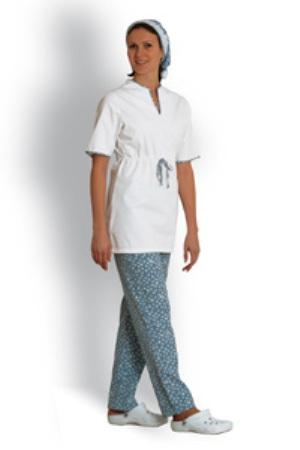 Vêtements pour femmes de chambre