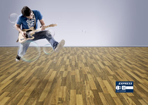 Parquet Smart