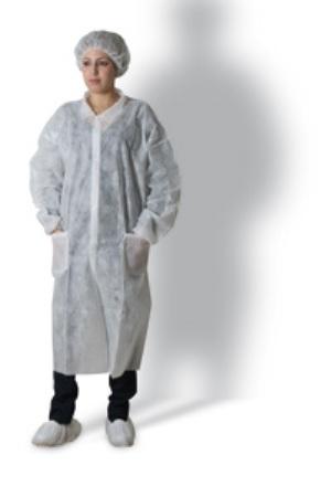 Vêtements pour médecin- Tenue de Bloc opératoire