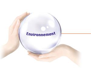 Etudes environnementales