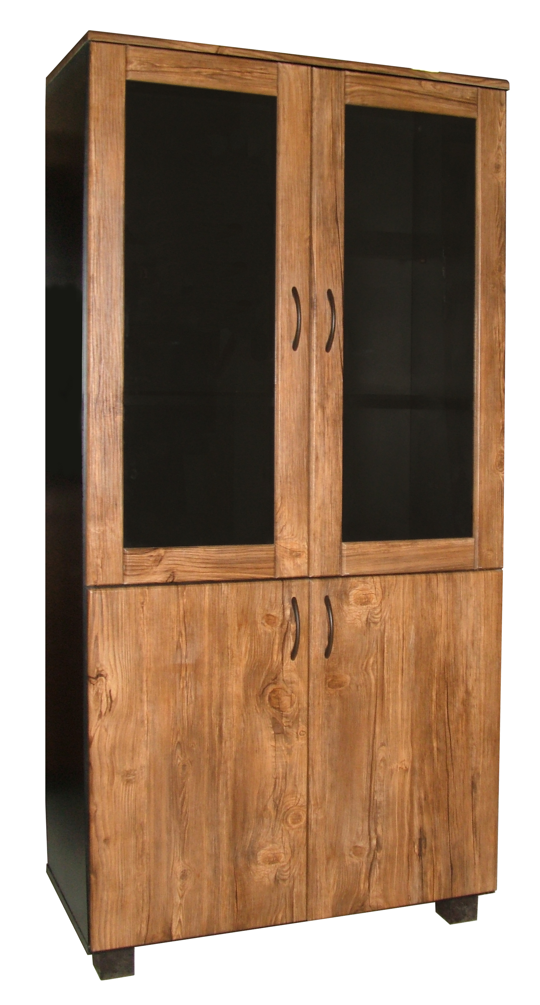armoire de bureau 2 portes pvc tunisie. Black Bedroom Furniture Sets. Home Design Ideas