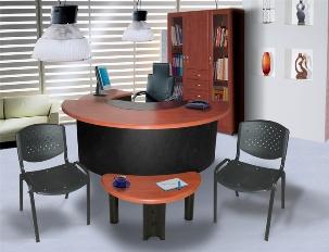 Bureau Ambassadeur