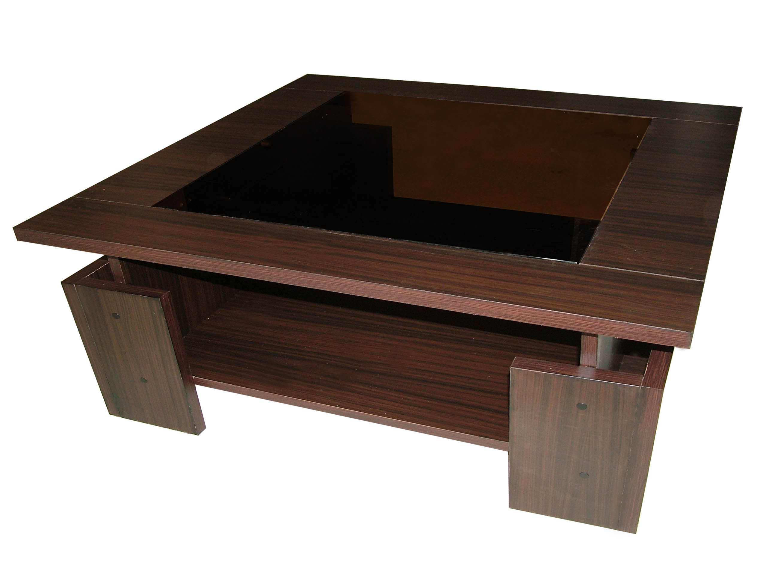 Table basse de bureau Confiram