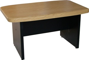 Table basse standard