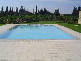 Piscine for Construction piscine tunisie