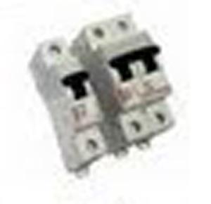 Matériels et équipements électriques