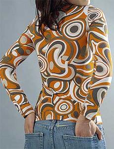 Vêtements pour femmes: maille