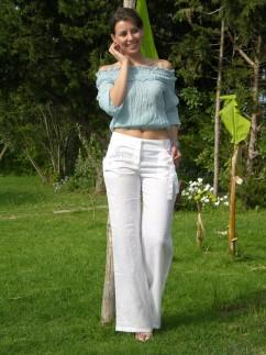 Pantalons Fable
