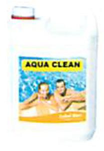 Nettoyants pour piscines