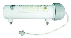 Filtres UV 06