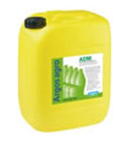 Alcalin d�sinfectant moussant ADM