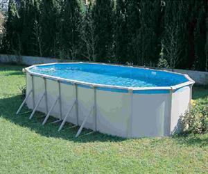 recherche vendeur de piscine hors sol forum tunisie