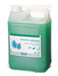 Nettoyant pour sols, surfaces, sanitaires:Argosol