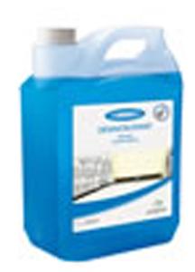 Produits d�entretien de nettoyages des sols et surfaces