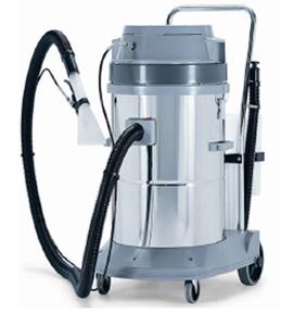 Injecteur - Extracteur