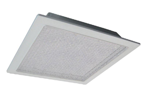 Bornes d'�clairage � LED SP 7045