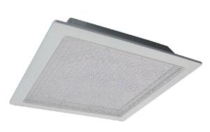 Borne d'�clairage � LED