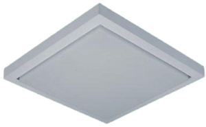 Bornes d'�clairage � LED SP 7042