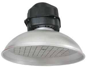 Bornes d'�clairage � LED SP 7007