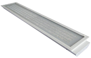 Bornes d'�clairage � LED SP 6021