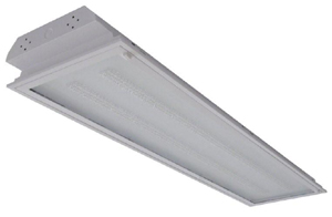 Bornes d'�clairage � LED SP 6011