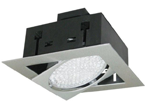 Bornes d'�clairage � LED SP 6008
