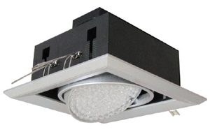 Bornes d'�clairage � LED SP 6003