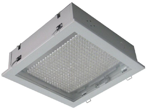 Bornes d'�clairage � LED SP 6002